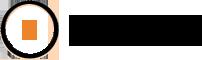 CLOVER-HOSTING logo